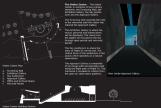 flight 93 memorial v02.indd
