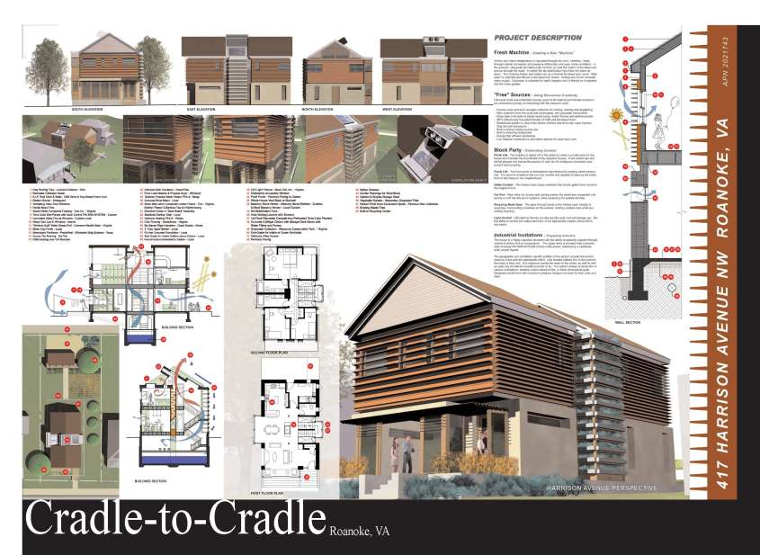 Steven Ohlhaber Architect Portfolio 2013-02_Page_16