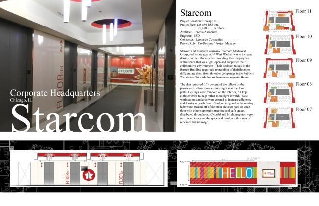 Steven Ohlhaber Architect Portfolio 2014-0110