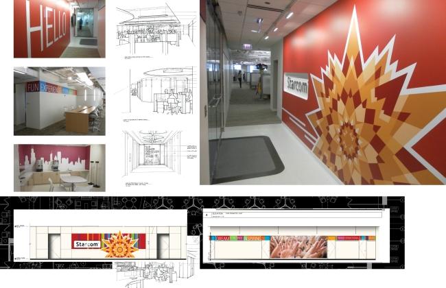 Steven Ohlhaber Architect Portfolio 2014-0111