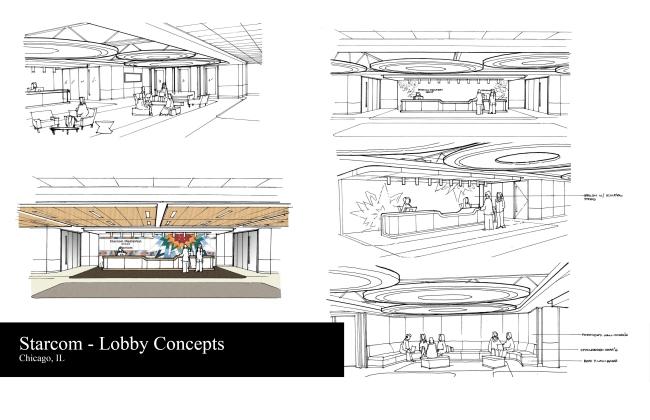 Steven Ohlhaber Architect Portfolio 2014-0112