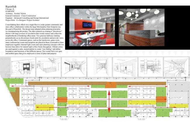 Steven Ohlhaber Architect Portfolio 2014-017