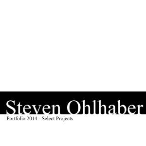IMAGE Ohlhaber - WordPress Portfolio