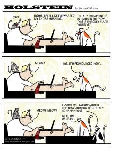 Kitty Says Now copy