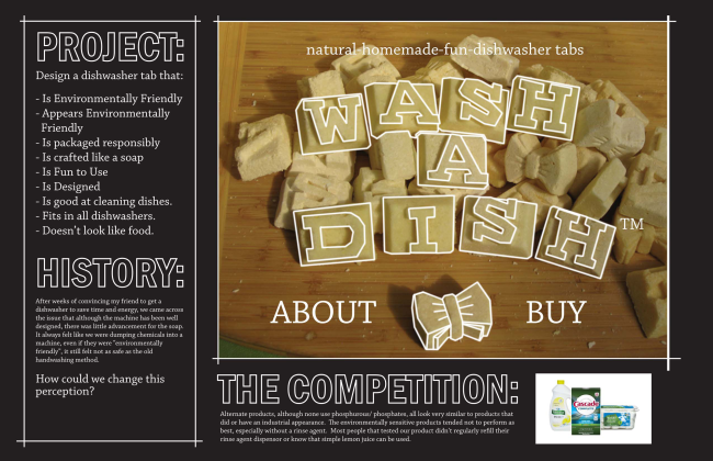 Wash-a-dish Portfolio_Page_1