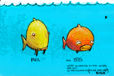 Two Fish 02-03
